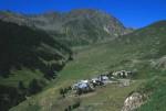 Valle Stura