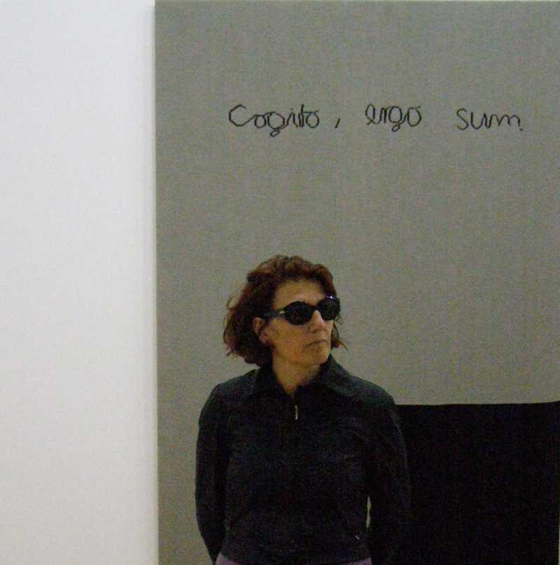 LANGELLA Simona