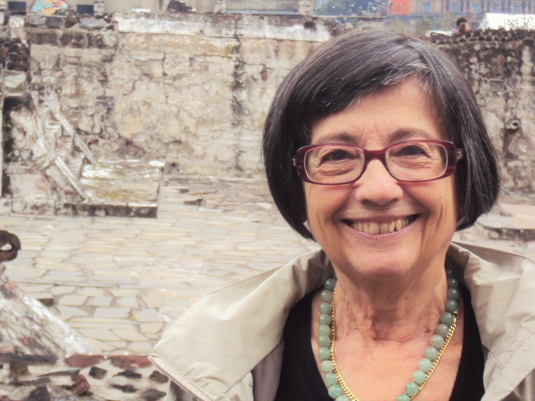 PUGLIARELLO Maria Rosaria