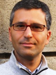 BINASCO Matteo