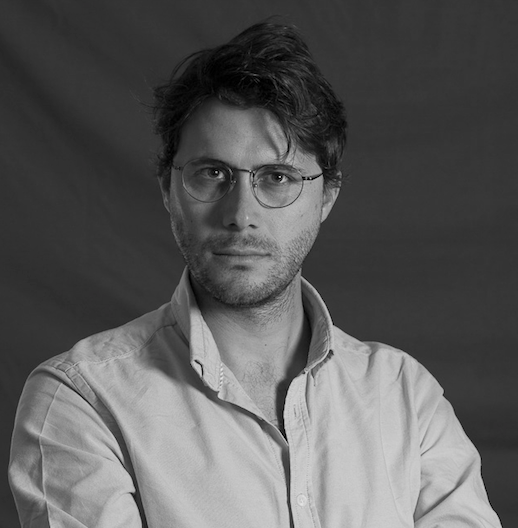 DOMANESCHI Filippo